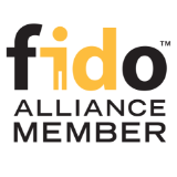 Logo Fido Alliance