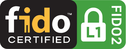 FIDO2 Authenticator