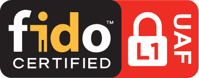 FIDO UAF Client/Authenticator